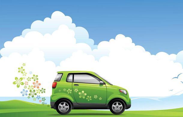 analize-emisii-benzina-analiza-emisii-benzina