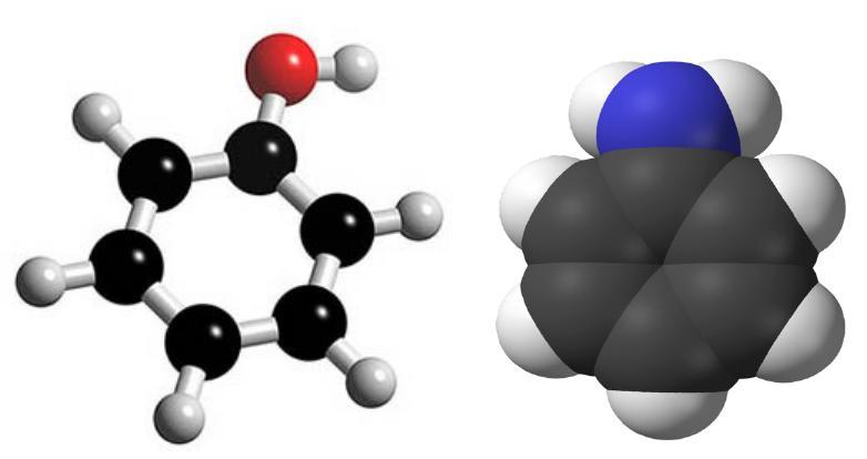 Uzayda İlk Kez Yaşamsal Karbon Molekülleri Bulundu…